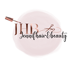 Jennif'hair & beauty � Le Cannet