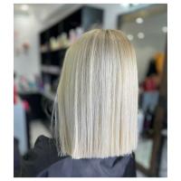 Comment obtenir un Blond sur un cheveu colorés? éclaircissir sa couleur