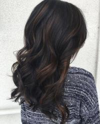 Réservez votre diagnostic personnalisé et gratuit dans votre salon de coiffure à LE CANNET