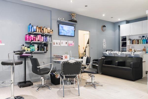Soins capillaire au salon Jennif' Hair et beauté à Le Cannet, cannes